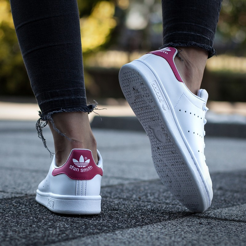 butyklasykaadidas-stan-smith-j50878328-big