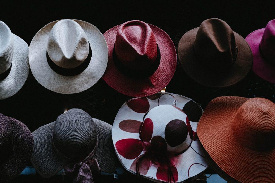 Ponadczasowa klasyka - czyli kapelusz fedora w nowoczesnym wydaniu