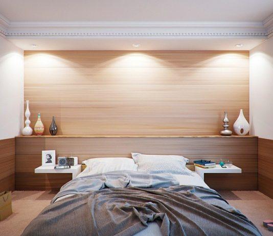 Łóżko do sypialni — jak wybrać odpowiednie dla siebie