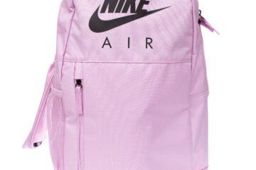 Oryginalne plecaki szkolne Adidas, Nike