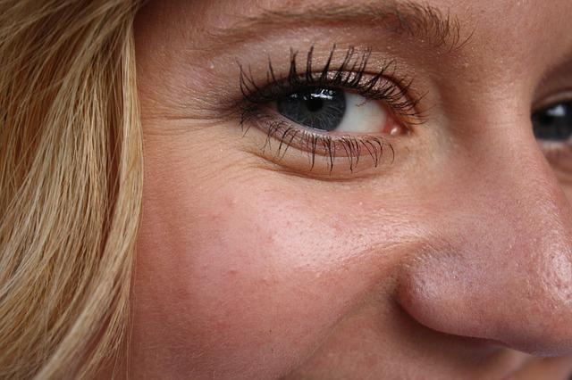 Zabiegi medycyny estetycznej dla kobiet 30+